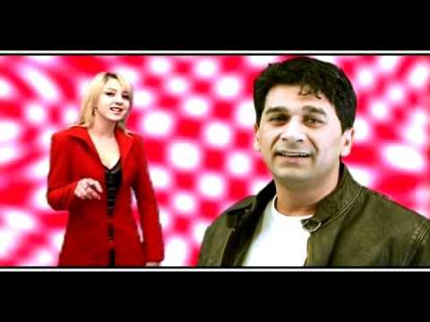 Florin Peste si Oana - Rad si plang ( Manele vechi de Dragoste)