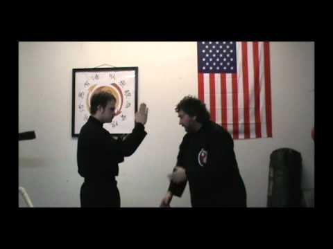 JKD Basic 21 Block and Counters Part 1.wmv Image 1