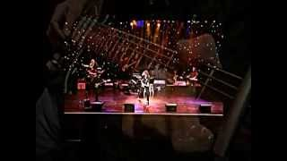Billy Dean - Cowboy Band