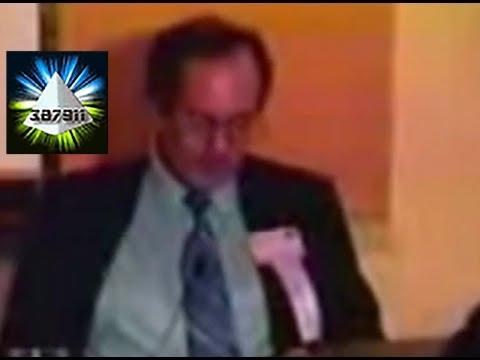 Alien Underground Bases ★ Illuminati ET Spiritual Government Conspiracy ♦ Bi