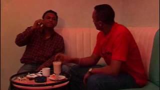 "Eritrean film - ""Resian""  Wicked  Part 2"