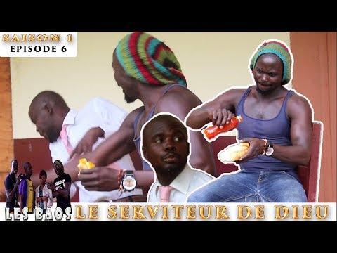 Les Baos - Le Serviteur De Dieu (Saison 1, Episode 6)
