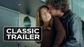 La mujer de mi hermano (2005) Official Trailer #1 - Drama Movie