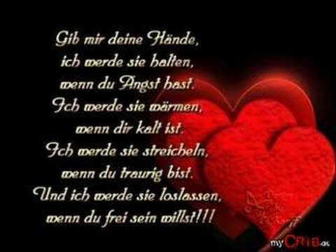 message, matchless))), very Polnische frau sucht deutschen mann kostenlos seems magnificent
