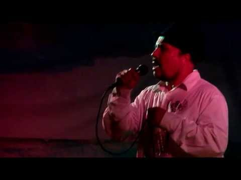 Dennis Alcapone ft. Black Up Sound 2011 Rototom Sunsplash/SP
