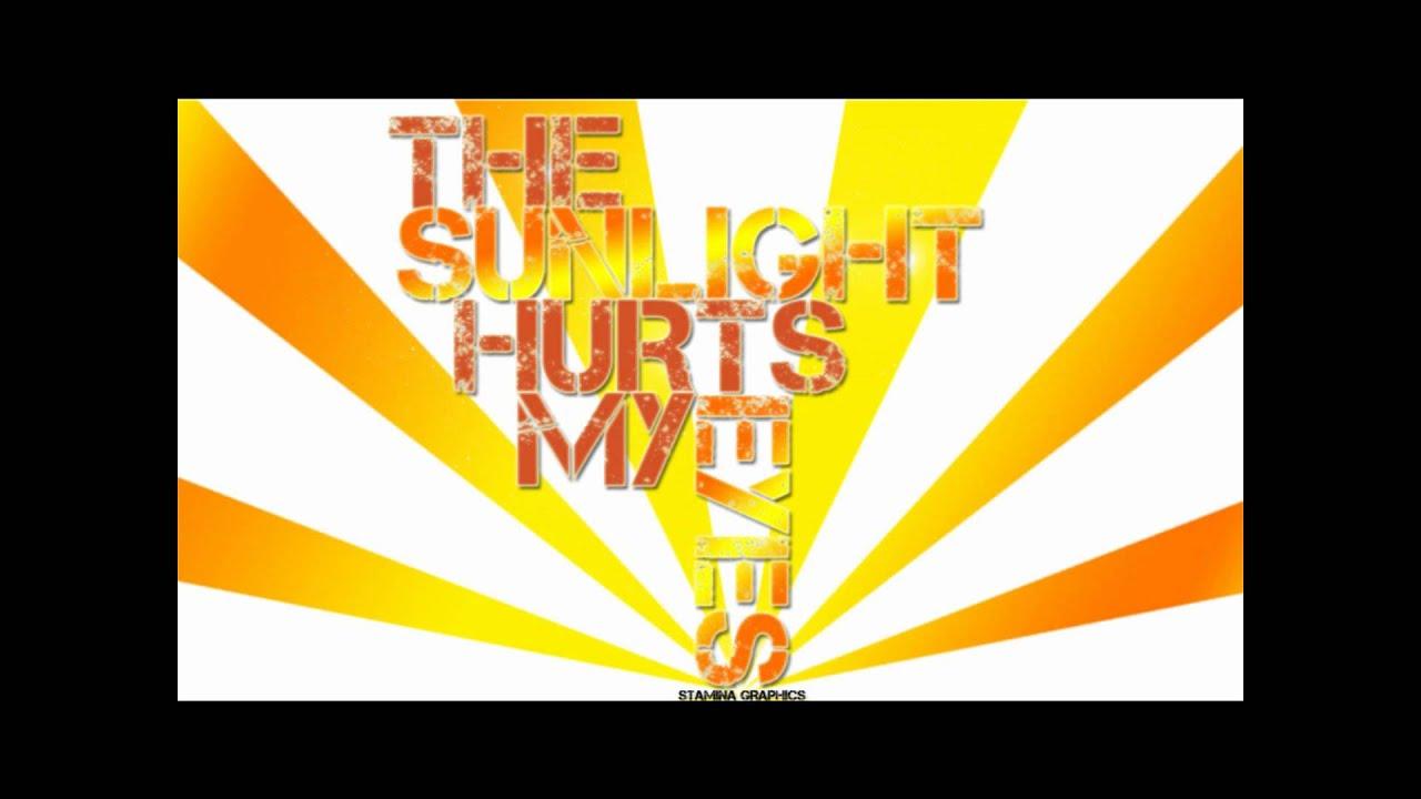 Modestep Sunlight Wallpaper Modestep Sunlight Dubstep
