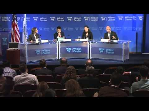 Chinese Companies in Latin America: Economic and Strategic Dimensions