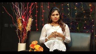 i Antharangam - Sexology Advice & Tips - Dr.siddique & Divya Episode