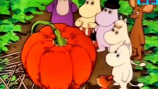 "Moomin Nepali ""Thulo farsi ""full Episode HD"