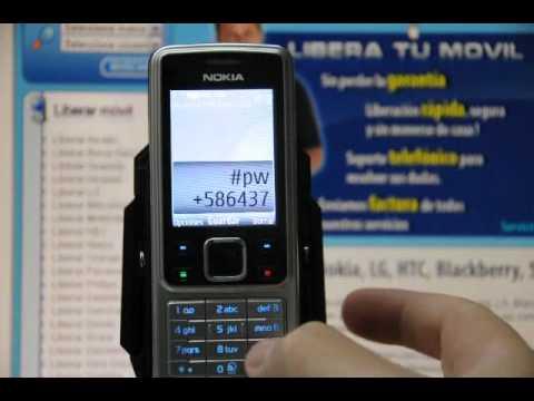 Nokia 63 Устранение неисправностей - Microsoft