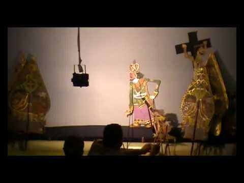 Wayang Wahyu-08.flv video