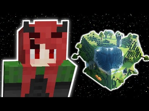 Minecraft: GIRLFRIENDS TAKE OVER MINECRAFT (A DEADLY VALENTINES DAY!) Mod Showcase