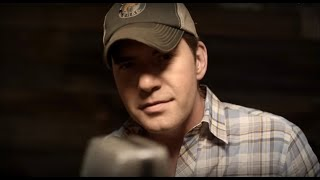Watch Rodney Atkins Hes Mine video