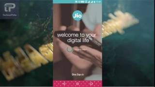 How to remove 4GB per day jio sim limit welcome offer : with proof