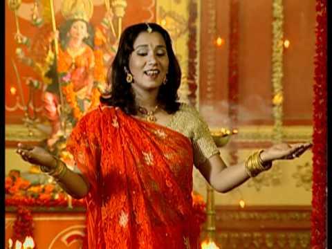 Neebiyan Ke Dariya Maiya [full Song] Bhairo Ji Ke Deediya video