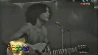 Vídeo 70 de Caetano Veloso