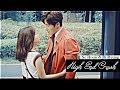 Kore Klip - Oh Oh mp3 indir