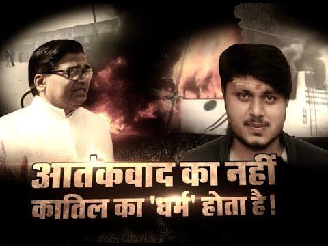 rajneeti par nibanda in hindi Rajniti aur bhrashtachar par nibandh in hindi - 1702125 मित्र हम इस विषय पर कुछ पंक्तियाँ लिखकर दे रहे हैं बाकी आप स्वयं इसे विस्तारपूर्वक लिखा कीजिए.