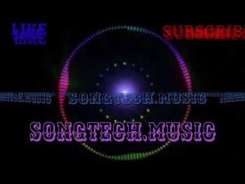 Horn blow song (BassBoosted) thumbnail
