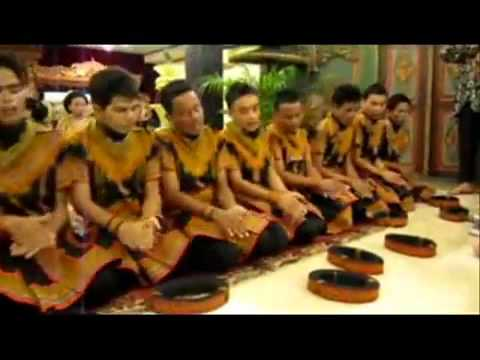 Tari Saman Gayo Sumatera Asli..!!! video