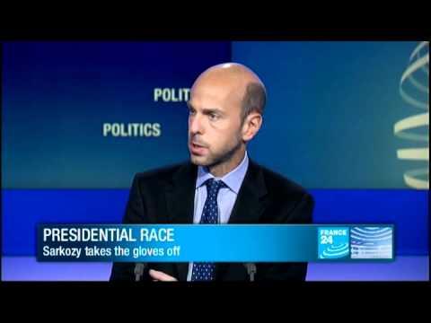 02/23/2012 POLITICS