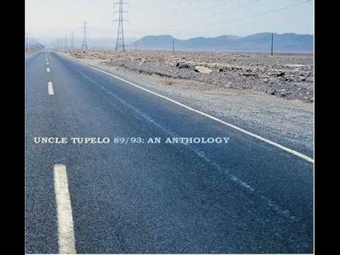 Uncle Tupelo - Moonshiner