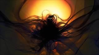 Phantom Power Music - Dark Avenger (Epic Dark Action)