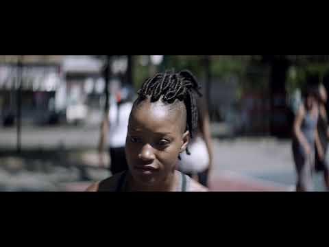 PIMP - Trailer