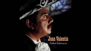 Mi Amigo El Mesero / Perdona Mi Franqueza / Juan Valentín