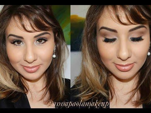 maquiagem-para-o-dia-a-dia-por-anna-paola.html