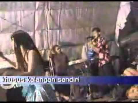 youtube dewi c secangkir kopi dangdut hot pg17 youtube avi