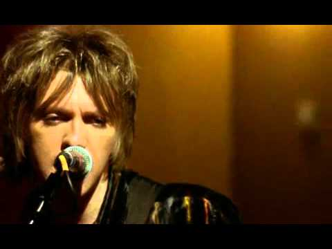 Mansun - Wide Open Space