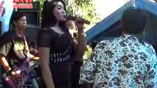"""download lagu Dua Dara  Live In Banjaratma """"tetep Demen"""" gratis"""