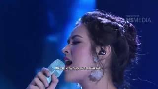 Download Lagu Biar Menjadi Kenangan By Raisa Feat Sandhy Sondoro Gratis STAFABAND