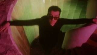 Watch Elvis Costello High Fidelity video