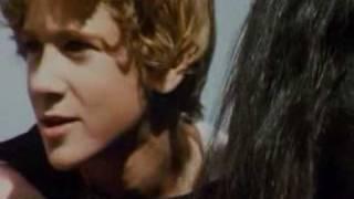 Марат Крымов - Авторская музыка к фильму