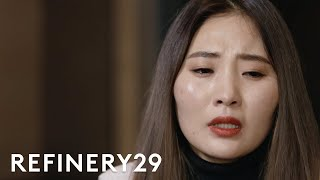 Download Song The Terrifying Danger Of Wearing Makeup In North Korea | Shady | Refinery29 Free StafaMp3