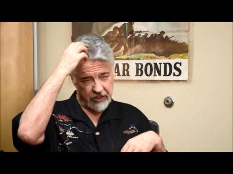 David Hall Weekly gold and silver coin report 3 20 15