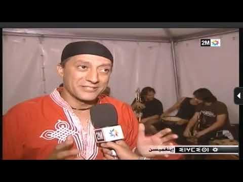Kasba @ 2M (Al Hoceima, 2010)