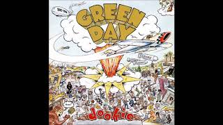 Download Lagu Dookie [Full Album] Gratis STAFABAND