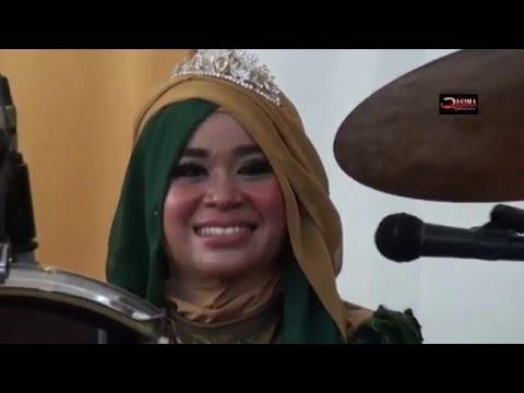 download lagu Sluku Sluku Batok - All Qasima gratis