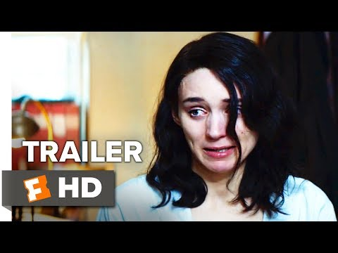 The Secret Scripture Trailer #1 (2017)   Movieclips Trailers