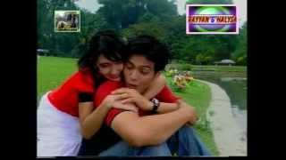 REVI MARISKA & TEMMY RAHADI ~ I Believe Your Love