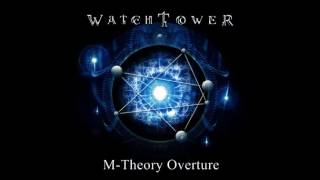 M-Theory Overture