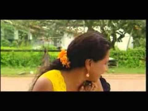 Sri lankan Short Film - NANNAADUNANNEE by Gayan Mahagalage