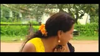 වීදි සරන කතකට අත්වූ ඉරණම...!!Sri lankan Short Film - NANNAADUNANNEE by Gayan Mahagalage