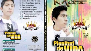MINISTERIO PLENITUD DE VIDA FULL HD 2014
