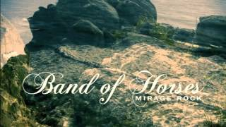 Watch Band Of Horses Electric Music video