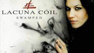 Watch Lacuna Coil Daylight Dancer video