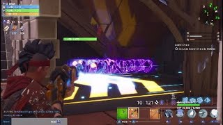 FORTNITE STW LEGIT DUPE GLITCH *NOT CLICKBAIT* WORKING JUNE 2018 *MUST WATCH* 5.15 MB
